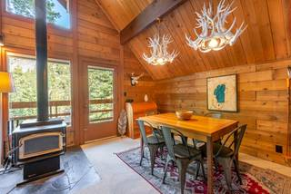 Listing Image 5 for 1670 Upper Bench Road, Alpine Meadows, CA 96146