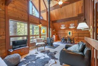 Listing Image 6 for 1670 Upper Bench Road, Alpine Meadows, CA 96146