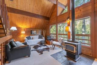 Listing Image 7 for 1670 Upper Bench Road, Alpine Meadows, CA 96146