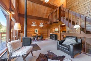 Listing Image 8 for 1670 Upper Bench Road, Alpine Meadows, CA 96146