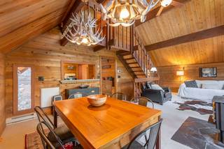 Listing Image 9 for 1670 Upper Bench Road, Alpine Meadows, CA 96146