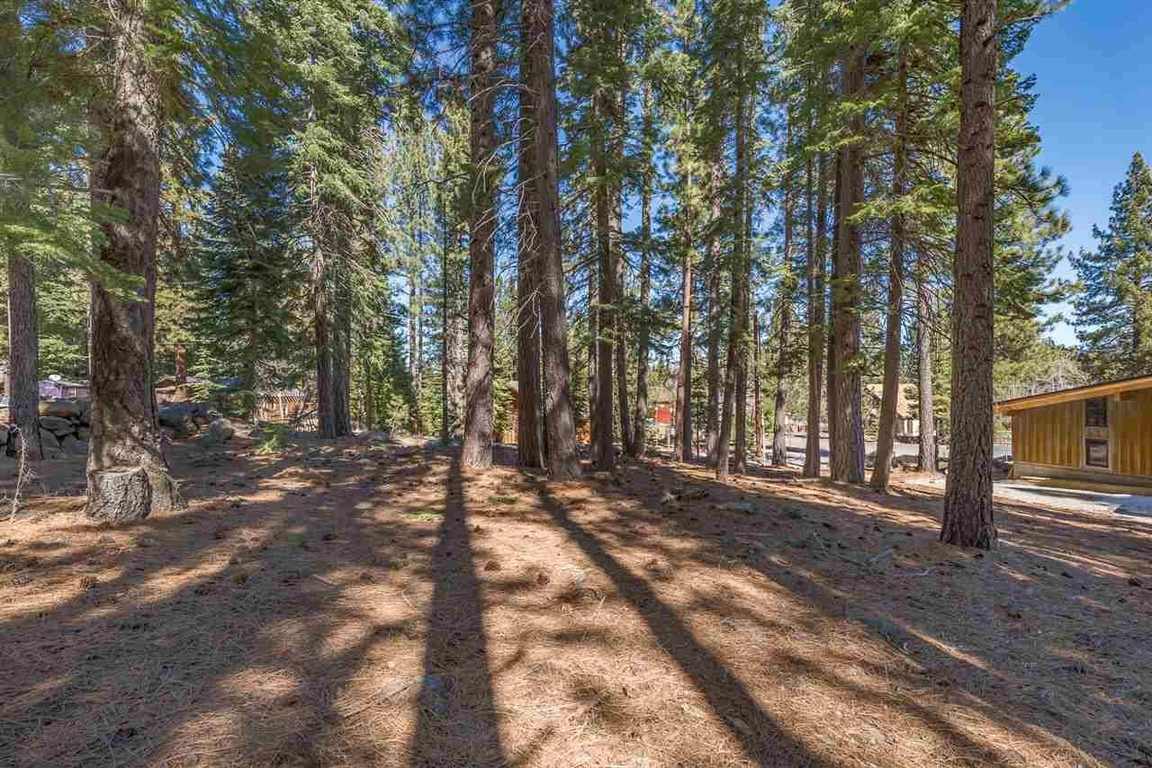 Image for 11401 Golden Pine Road, Truckee, CA 96161-0000