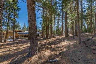 Listing Image 11 for 11401 Golden Pine Road, Truckee, CA 96161-0000
