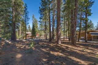 Listing Image 12 for 11401 Golden Pine Road, Truckee, CA 96161-0000