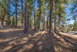 Listing Image 13 for 11401 Golden Pine Road, Truckee, CA 96161-0000