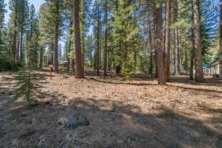 Listing Image 14 for 11401 Golden Pine Road, Truckee, CA 96161-0000
