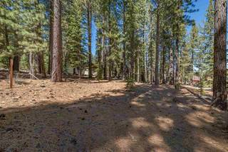 Listing Image 16 for 11401 Golden Pine Road, Truckee, CA 96161-0000
