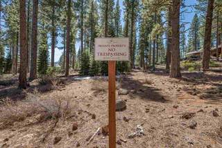 Listing Image 17 for 11401 Golden Pine Road, Truckee, CA 96161-0000