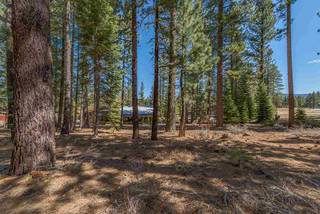 Listing Image 2 for 11401 Golden Pine Road, Truckee, CA 96161-0000