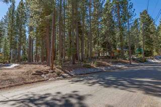 Listing Image 3 for 11401 Golden Pine Road, Truckee, CA 96161-0000