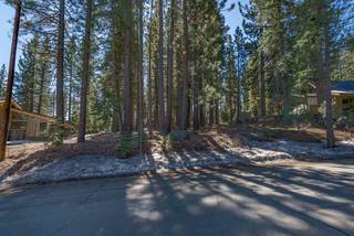 Listing Image 4 for 11401 Golden Pine Road, Truckee, CA 96161-0000