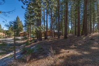 Listing Image 5 for 11401 Golden Pine Road, Truckee, CA 96161-0000