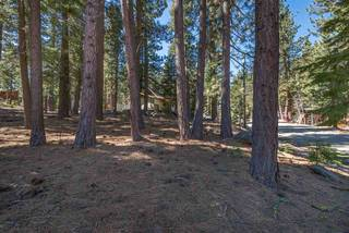 Listing Image 7 for 11401 Golden Pine Road, Truckee, CA 96161-0000