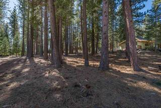 Listing Image 8 for 11401 Golden Pine Road, Truckee, CA 96161-0000
