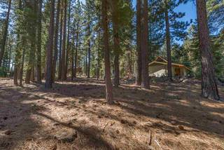 Listing Image 9 for 11401 Golden Pine Road, Truckee, CA 96161-0000