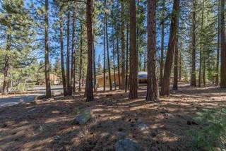 Listing Image 10 for 11401 Golden Pine Road, Truckee, CA 96161-0000