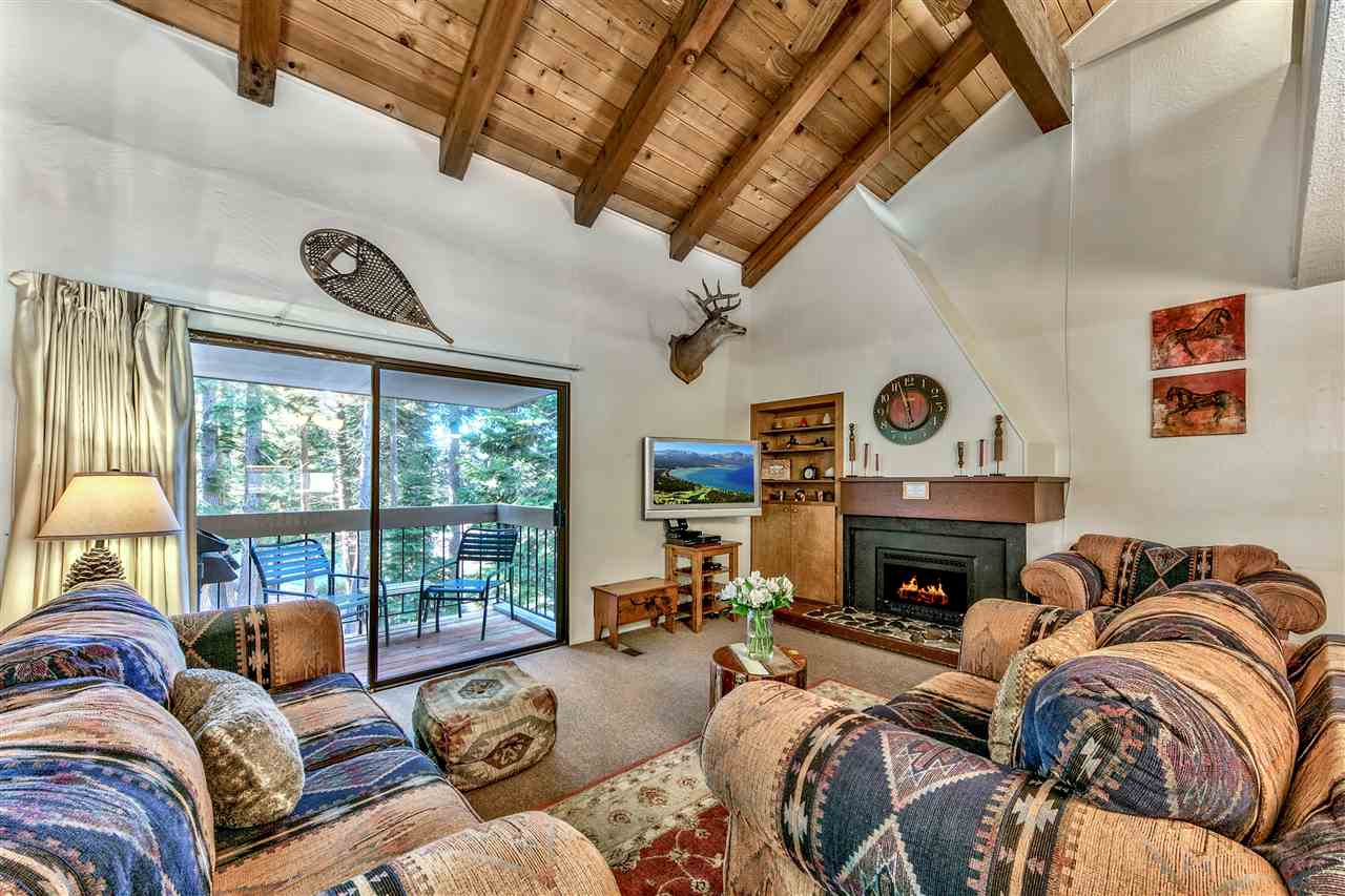 Image for 5101 North Lake Boulevard, Carnelian Bay, CA 96140
