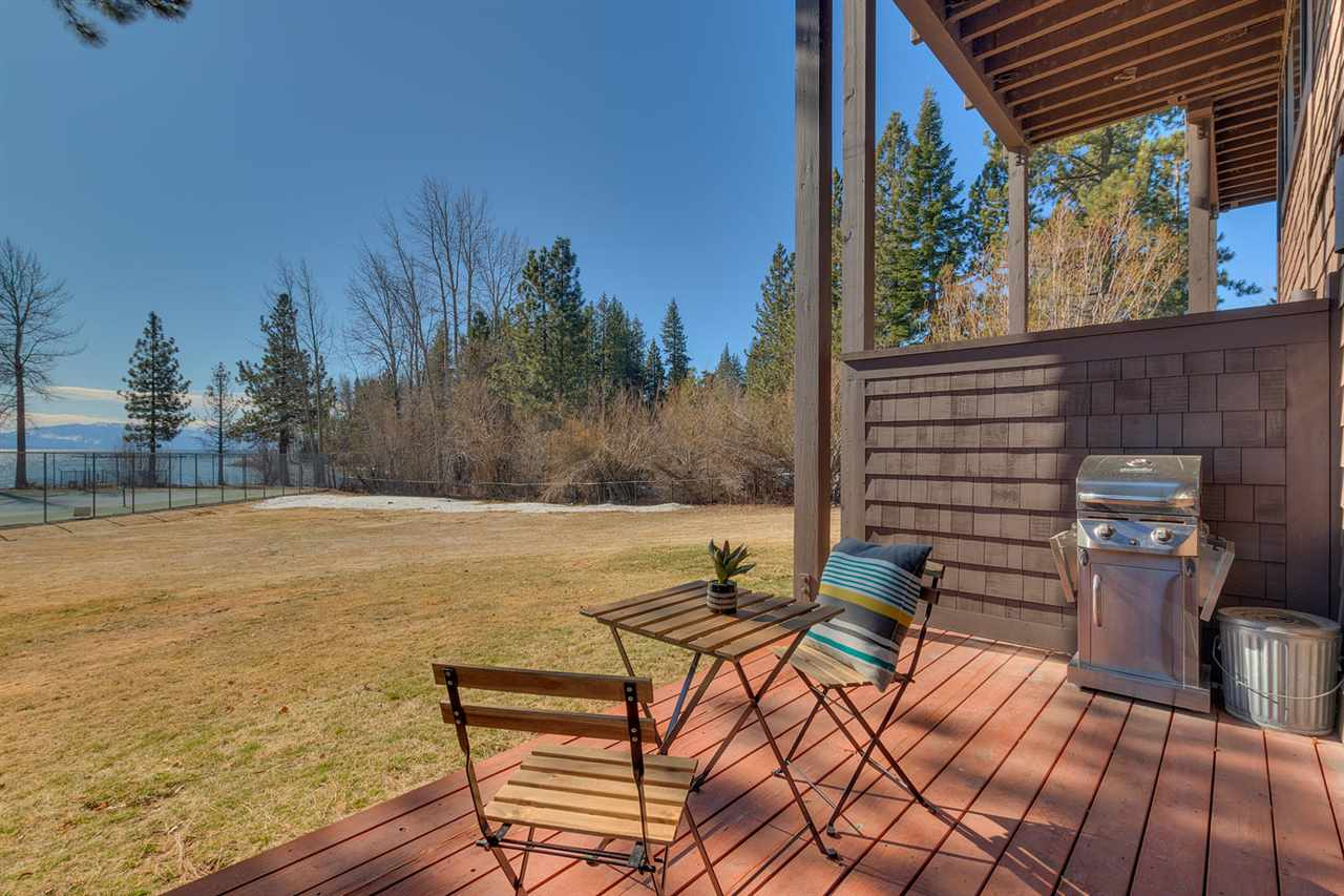 Image for 270 North Lake Boulevard, Tahoe City, CA 96145