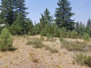 Listing Image 4 for 11883 Old Mill Road, Truckee, CA 96161