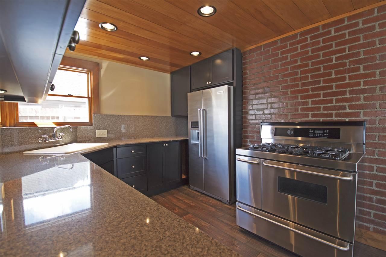 Image for 300 Grove Street, Tahoe City, CA 96145-0000