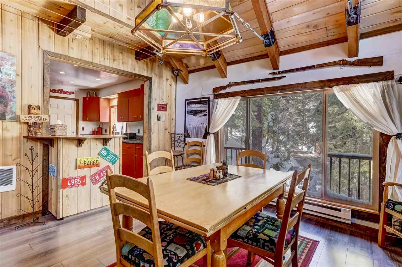Image for 2704 Cedar Lane, Tahoe City, CA 96141