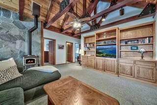 Listing Image 12 for 440 Chipmunk Street, Kings Beach, CA 96143