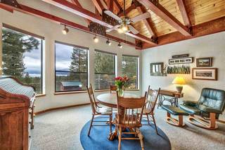 Listing Image 13 for 440 Chipmunk Street, Kings Beach, CA 96143