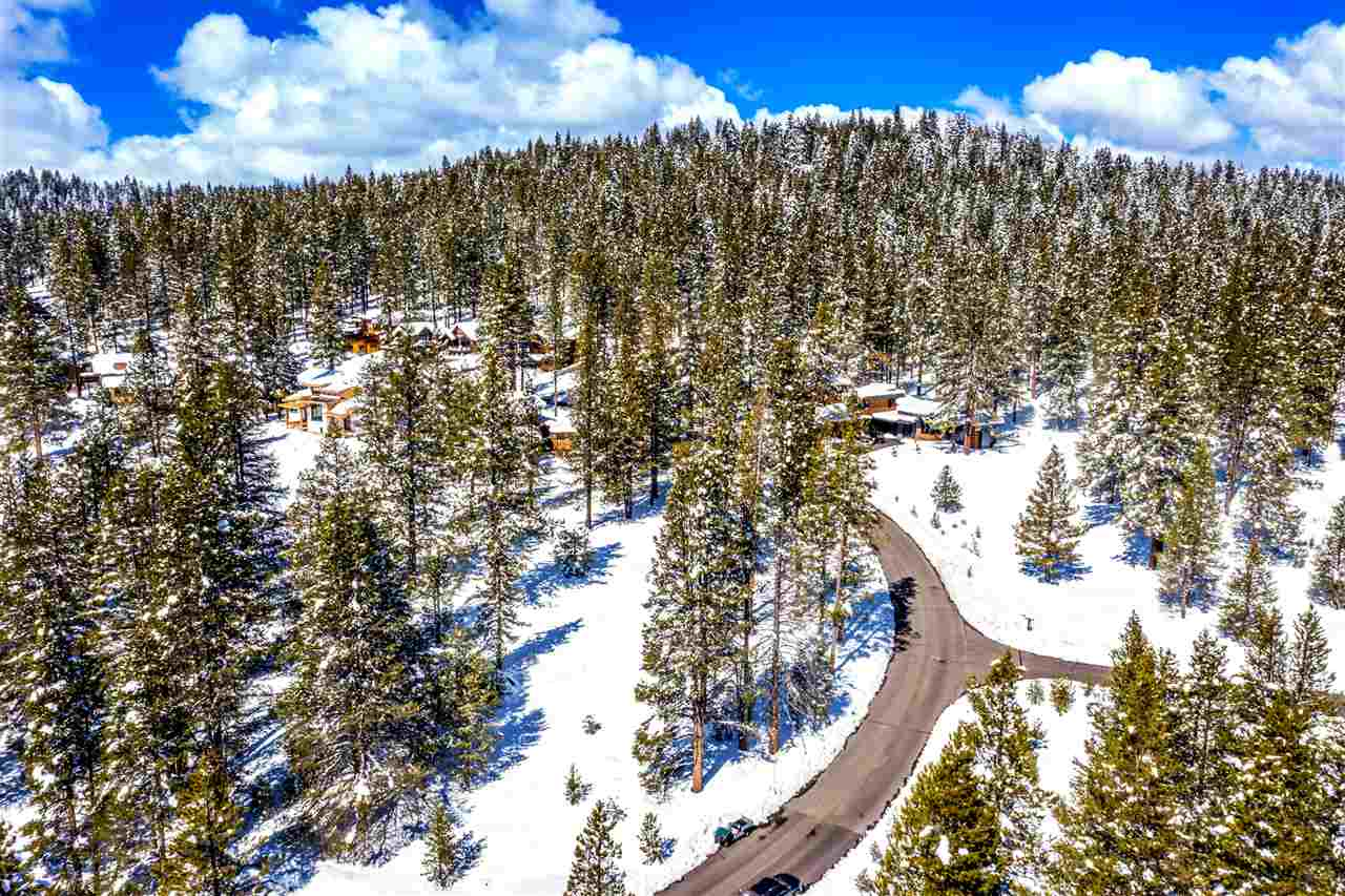 Image for 11191 Ghirard Road, Truckee, CA 96161