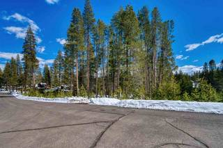 Listing Image 3 for 11731 Ghirard Road, Truckee, CA 96161