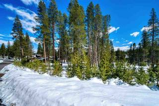 Listing Image 4 for 11731 Ghirard Road, Truckee, CA 96161