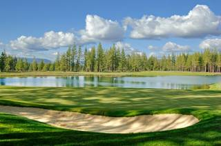 Listing Image 9 for 11731 Ghirard Road, Truckee, CA 96161