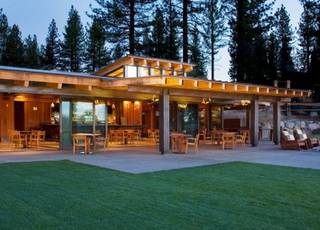 Listing Image 10 for 11731 Ghirard Road, Truckee, CA 96161