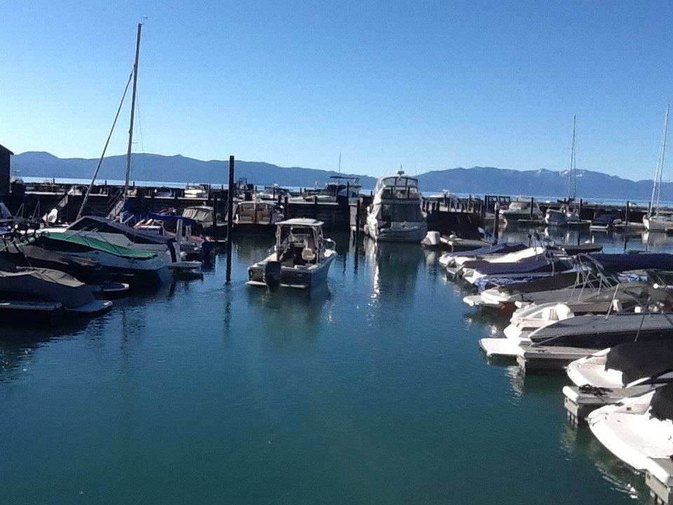 Image for 700 North Lake Boulevard, Tahoe City, CA 96145
