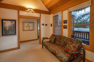 Listing Image 11 for 3072 Mountain Links Way, Olympic Valley, CA 96146