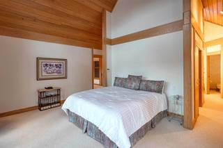 Listing Image 12 for 3072 Mountain Links Way, Olympic Valley, CA 96146