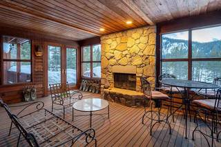 Listing Image 19 for 3072 Mountain Links Way, Olympic Valley, CA 96146