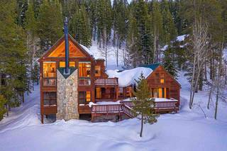 Listing Image 21 for 3072 Mountain Links Way, Olympic Valley, CA 96146
