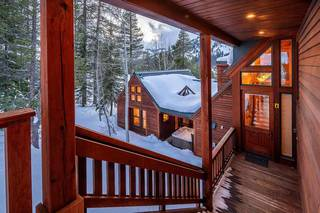 Listing Image 3 for 3072 Mountain Links Way, Olympic Valley, CA 96146