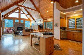 Listing Image 4 for 3072 Mountain Links Way, Olympic Valley, CA 96146