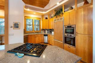 Listing Image 5 for 3072 Mountain Links Way, Olympic Valley, CA 96146