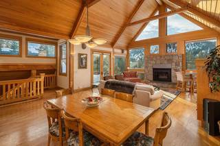 Listing Image 6 for 3072 Mountain Links Way, Olympic Valley, CA 96146