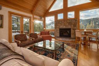 Listing Image 7 for 3072 Mountain Links Way, Olympic Valley, CA 96146
