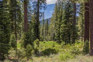 Listing Image 2 for 8210 Olana Court, Truckee, CA 96161