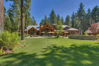 Listing Image 1 for 2305 Sunnyside Lane, Tahoe City, CA 96145