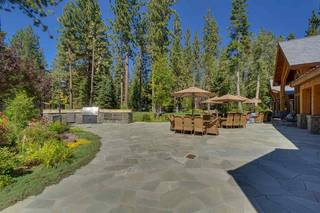 Listing Image 12 for 2305 Sunnyside Lane, Tahoe City, CA 96145