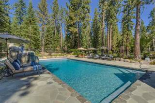 Listing Image 13 for 2305 Sunnyside Lane, Tahoe City, CA 96145