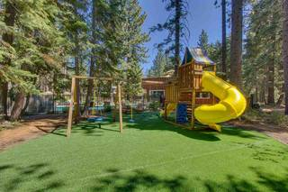 Listing Image 15 for 2305 Sunnyside Lane, Tahoe City, CA 96145