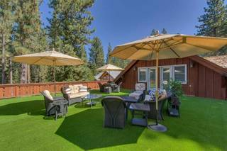 Listing Image 16 for 2305 Sunnyside Lane, Tahoe City, CA 96145