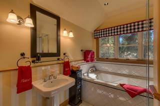 Listing Image 19 for 2305 Sunnyside Lane, Tahoe City, CA 96145