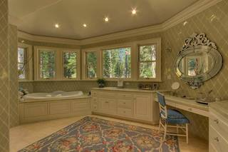 Listing Image 2 for 2305 Sunnyside Lane, Tahoe City, CA 96145